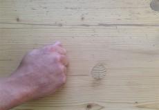 Auf-Holz-geklopft