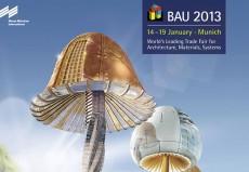 BAU - Alles rund ums Thema Bauen und Parkett!