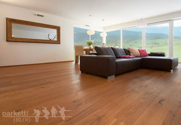 parkett pflege parkett pflege everclear matt online. Black Bedroom Furniture Sets. Home Design Ideas